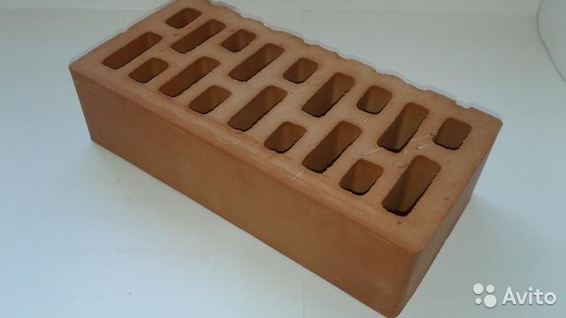 Сколько кирпичей в поддоне Количество штук и кубов красного облицовочного и полнотелого одинарного кирпича в 1 паллете