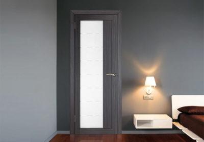 экошпон двери что это такое