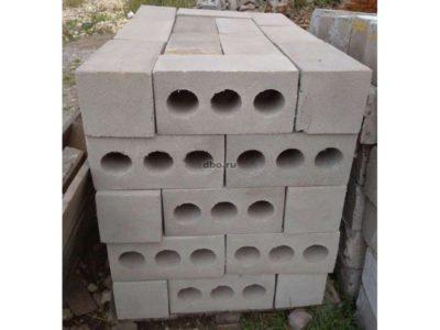 какой блок лучше для строительства дома