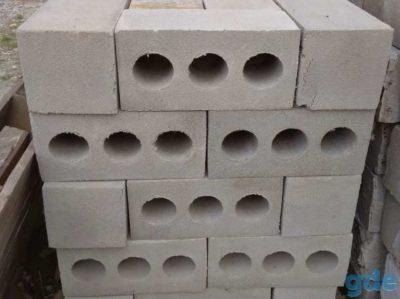 как строить дом из керамзитобетонных блоков