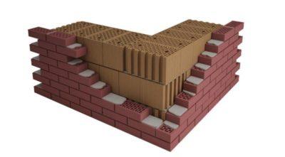 как рассчитать количество блоков на дом