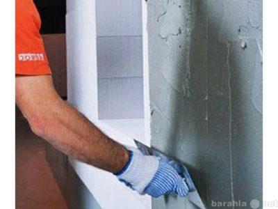 какой штукатуркой лучше штукатурить ванную комнату