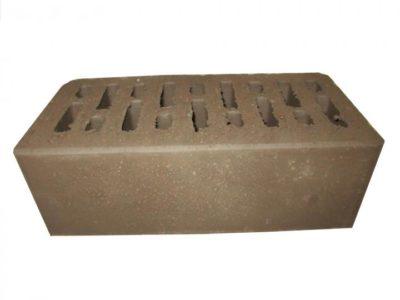 как сделать каменные кирпичи