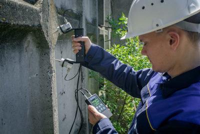 как повысить прочность бетона
