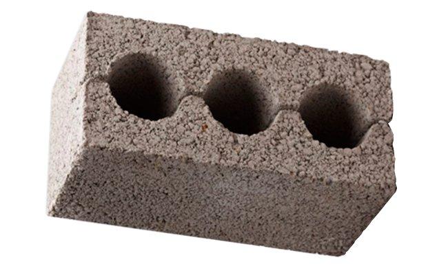 Керамзитобетон сколько в поддоне стиль веков бетон