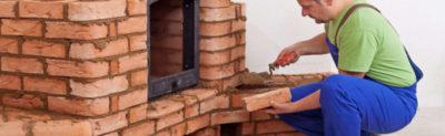 как сделать кирпич из глины