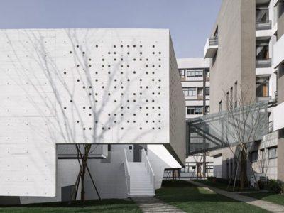 архитектурный бетон что это такое