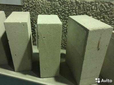сколько твинблоков в кубе