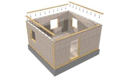 кирпичный или панельный дом что лучше