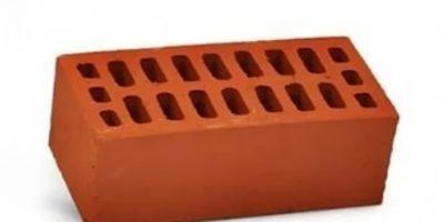 сколько кирпичей в одном кубе кладки