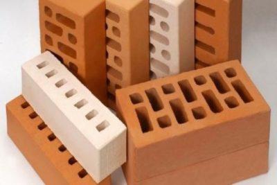 что такое строительные материалы