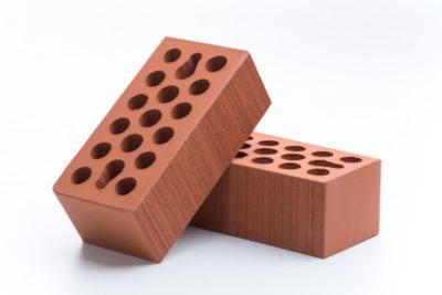 какой кирпич лучше силикатный или керамический