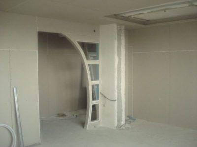 что такое гкл в строительстве