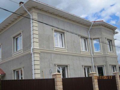 какой дом лучше блочный или панельный