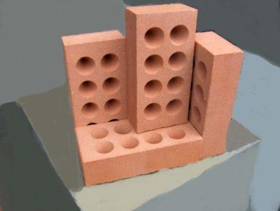 как делают силикатный кирпич